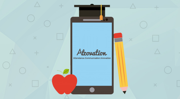 How School Mobile Apps Are Rewarding The Educational Sector